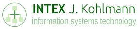 INTEX J. Kohlmann
